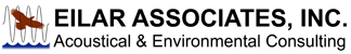 Acoustical & Environmental Consulting